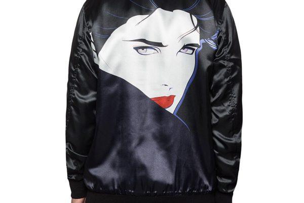 huf_nagel_reversible_satin_bomber_jacket_collar_back_1024x1024