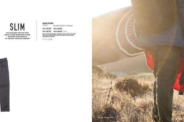 ripCurl-FALL_2017_mens_RCU43